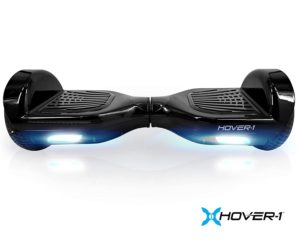 Hover-1-Ultra-Hoverboard-Review-Featured image