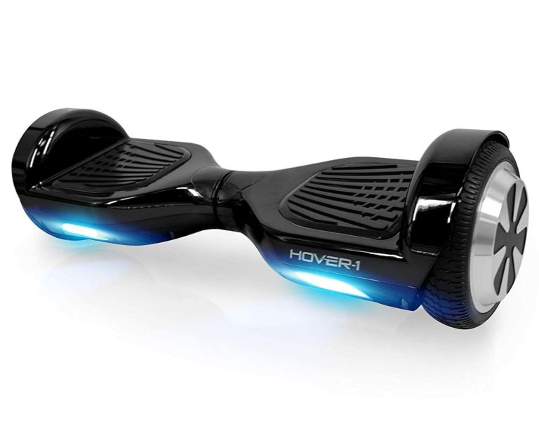 Hover 1 Ultra Hoverboard Review
